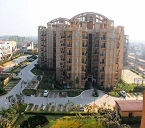 Group Housing Project Sector-20 PANCHKULA