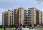 green valley heights kishanpura zirakpur adjoining sector 20 panchkula