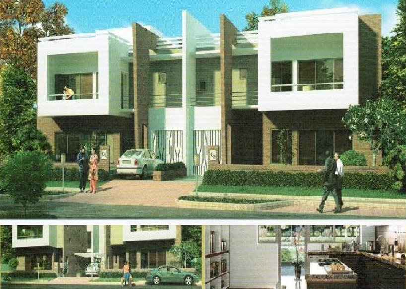 ireo panchkula, ireo fiveriver panchkula, ireo panchkula plots, ireo villas in panchkula, ireo panchkula project, ireo chandigarh, ireo project near chandigarh, best property in panchkula