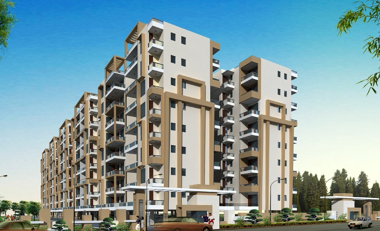 maple apartments gazipur zirakpur, property in zirakpur, luxurious apartments in zirakpur, best location flats in zirakpur, low budget flats in zirakpur, affordable price flats in zirakpur, beautiful flats in zirakpur, residential property in zirakpur, property dealers in zirakpur, apartments in zirakpur