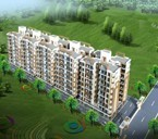 new generation maple apartments gazipur zirakpur near chandigarh