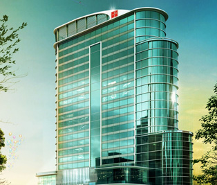 omaxe international trade tower chandigarh extension mullanpur near chandigarh