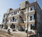 Anmol Homes