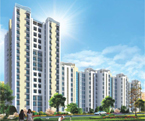 ansals golf links victoria floors sector 116 mohali near chandigarh