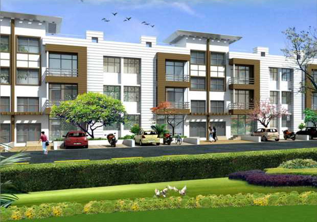 ansals api victoria floors mohali ansals golf links-ii sector 116 mohali ansals api floors in mohali