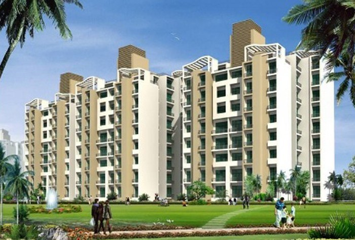 ansal orchard county sector 115 mohali, ansals flats in mohali, flats in greater mohali, luxurious flats in mohali, subvention scheme flats in mohali