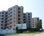 bollywood heights peer mushalla zirakpur near sector 20 panchkula