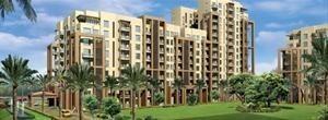 emaar mgs mohali project emaar bungalows mohali emaar flats in mohali emaar mgf township in mohali
