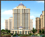 hero homes sector 88 mohali near international airport
