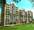 gold homes sector 116 mohali near chandigarh
