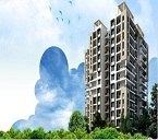 green valley towers gazipur zirakpur near chandigarh