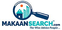 makaansearch.com property websites in india property dealers in kharar