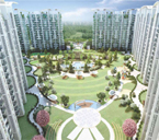 best deal of jlpl falcon views sector 66-a mohali adjoining chandigarh