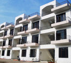 kiran apartments shivam apartments vip road zirakpur near chandigarh 2bhk affordable flats