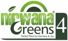 nirwana greens 4 kharar mohali