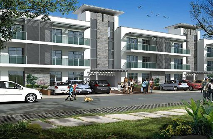 omaxe cassia floors mullanpur omaxe mullanpur plots in mullanpur property in mullanpur flats in mullanpur near chandigarh omaxe cassia floors mullanpur chandigarh