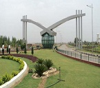 pearls city plots in sector 100 mohali sector 104 mohali independent residential plots near chandigarh