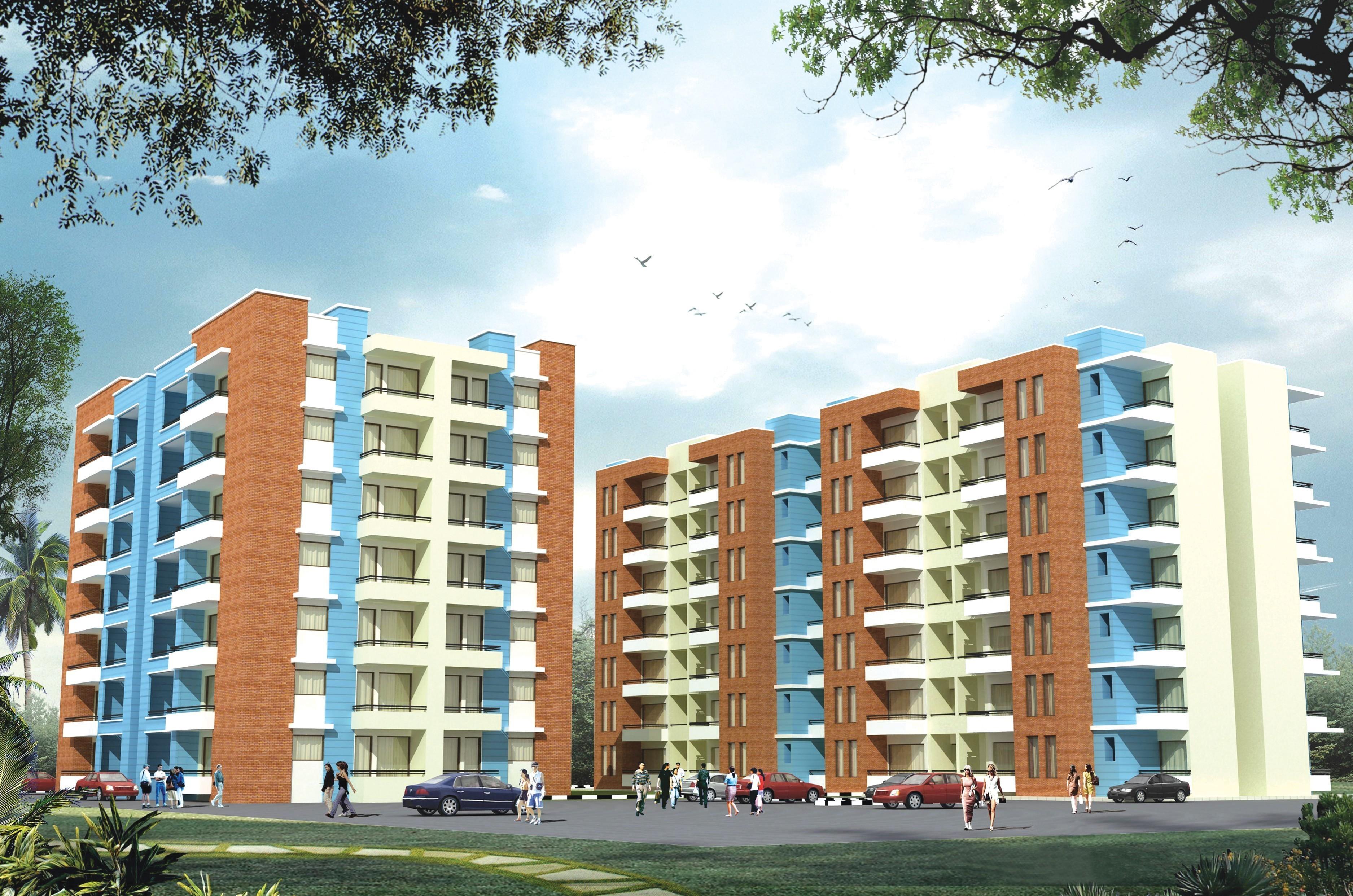 simrit towers kharar mohali flats in kharar mohali flats in mohali 2bhk flats in kharar 3bhk flats in kharar flats near chandigarh flats in greater mohali