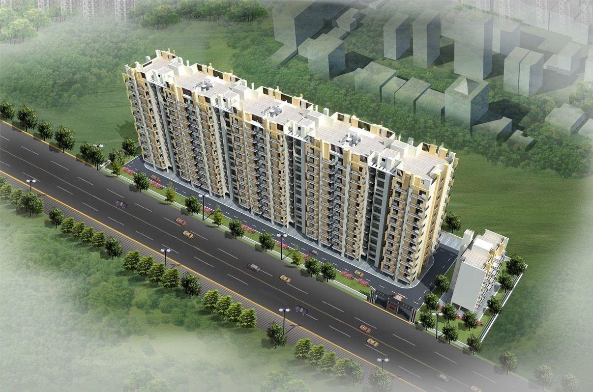 sushma green vista zirakpur, sushma project in zirakpur, sushma zirakpur, luxurious 2 bhk flats in zirakpur, 2 bedroom flats in zirakpur, sushma 2 bedroom flats, premium flats in zirakpur, flats in zirakpur, residential property in zirakpur, property dealers in zirakpur, apartments in zirakpur