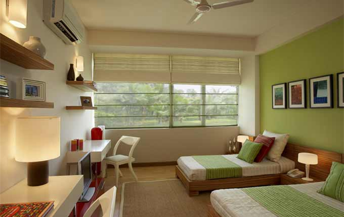 uppals marble arch chandigarh, uppals chandigarh, flats in chandigarh, uppals project in chandigarh, uppals flats in chandigarh, premium flats in chandigarh, luxurious flats in chandigarh