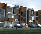 vip floors vip road zirakpur near chandigarh 3bhk affordable flats