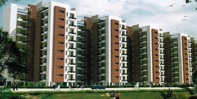 imperial heights mohali near chandigarh